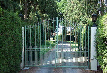 Dealing with Your Gate's Greatest Enemies | Gate Repair Thousand Oaks, CA