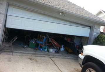Garage Door Repair | Gate Repair Thousand Oaks, CA