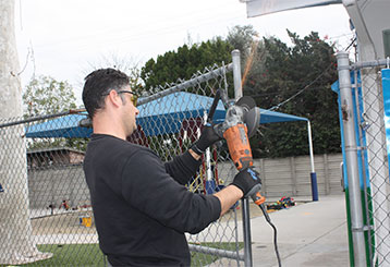 Gate Repair | Gate Repair Thousand Oaks, CA