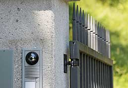 Intercom System | Gate Repair Thousand Oaks, CA