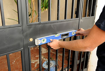 New Gate Installation | Gate Repair Thousand Oaks, CA